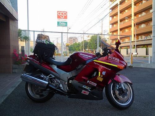01s500_DSCN3160.jpg