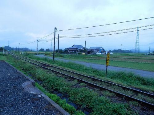 06s500_P9160047_.JPG