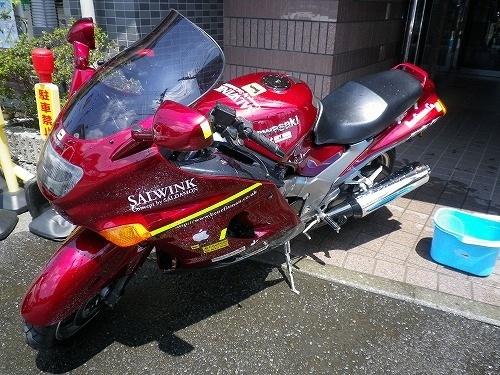 113バイクも洗ってs-IMGP0361.jpg
