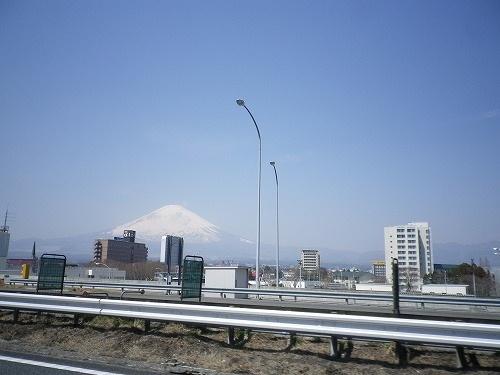 113裾野の富士s-IMGP7366.jpg
