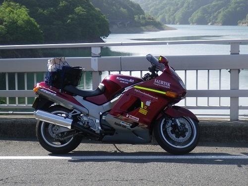 115宮が瀬s-IMGP8620.jpg