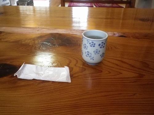 118やなぎ茶s-IMGP7530.JPG
