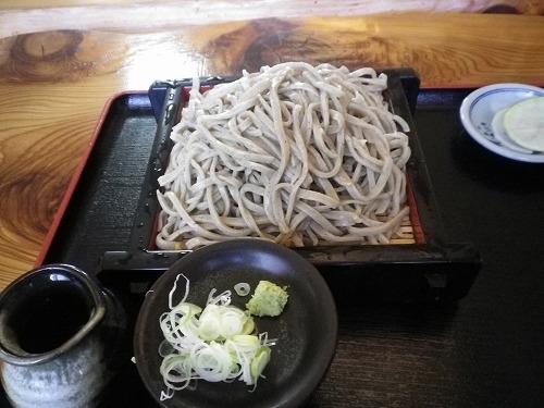 119やなぎ蕎麦s-IMGP7531.JPG