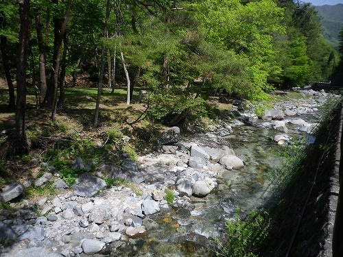 122道志の湯s-IMGP8636.jpg