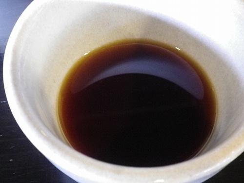 127汁s-IMGP7396.jpg