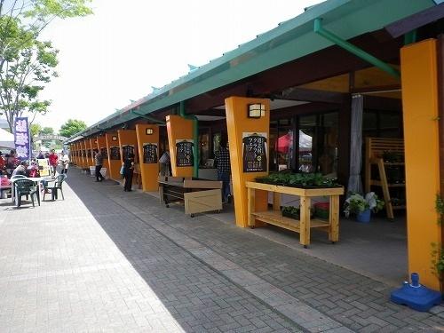 131道の駅s-IMGP8651.jpg
