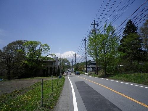 137富士山s-IMGP8669.jpg