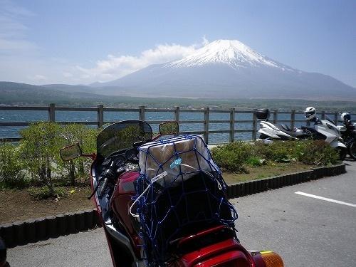 138富士山s-IMGP8672.jpg