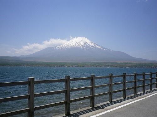 139富士山s-IMGP8673.jpg