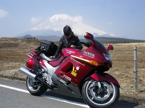 140富士山とs-IMGP7430.jpg