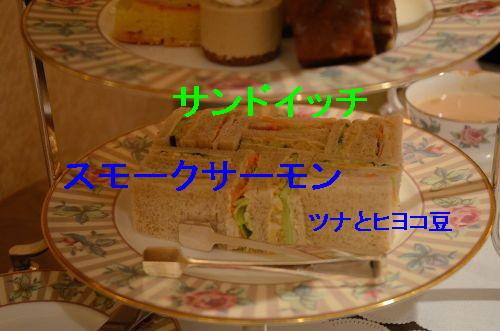 16s500_DSC_7421_.JPG