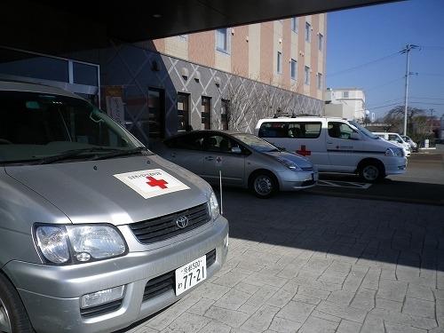 224赤十字s-IMGP7611.JPG