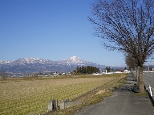 311磐梯山s-IMGP7620.JPG