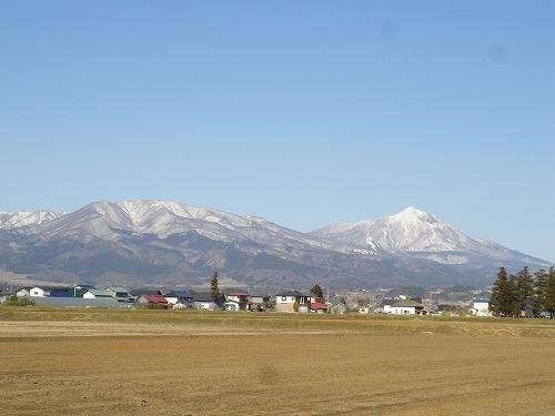 313磐梯山s-IMGP7625.JPG