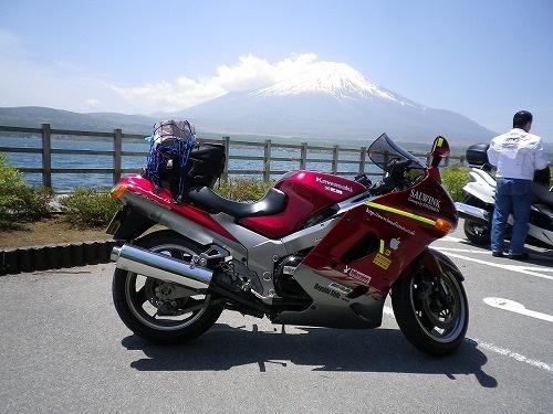 555s-IMGP8680.jpg