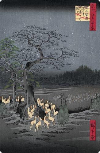 5s500_王子装束ゑの木大晦日の狐火.jpg