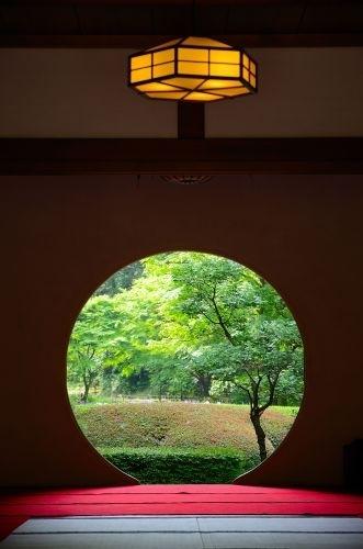 07丸窓s500_DSC_8017_.JPG