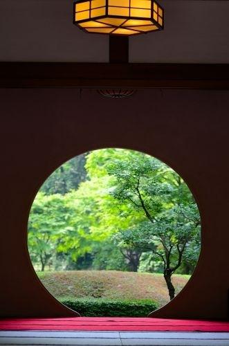 07丸窓s500_DSC_8026_.JPG