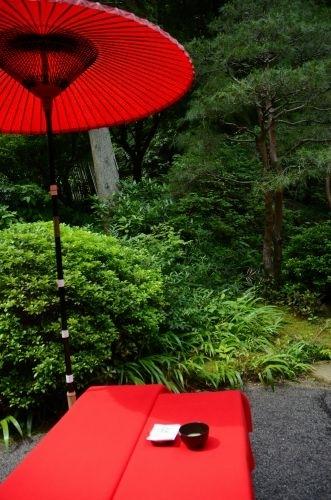09茶屋s500_DSC_8161_.JPG