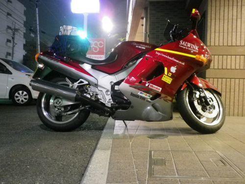 S500-IMGP3278_383.JPG