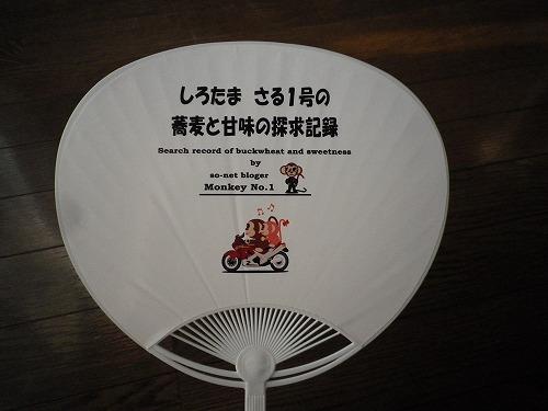 s-155IMGP8876.jpg