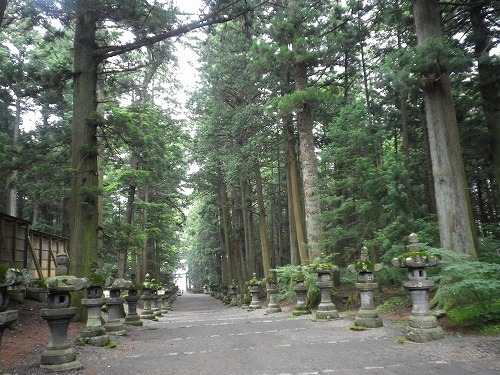 s-IMGP0214浅間神社.jpg