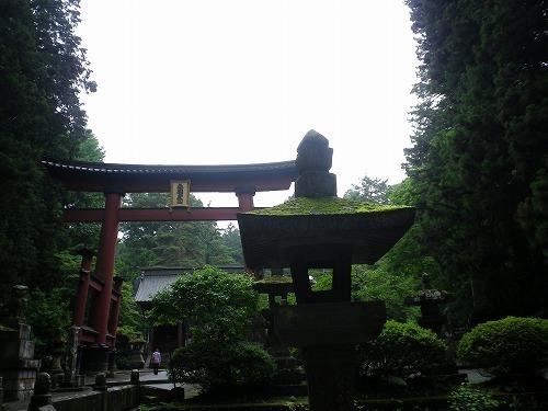 s-IMGP0234神社.jpg