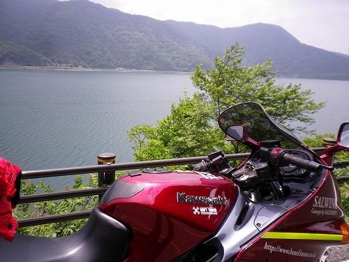 s-IMGP0243西湖.jpg