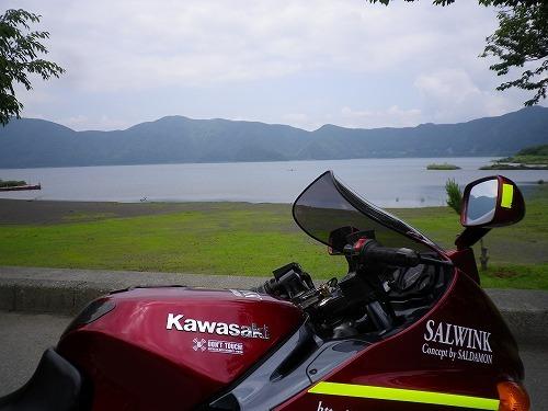 s-IMGP0255本栖湖.jpg