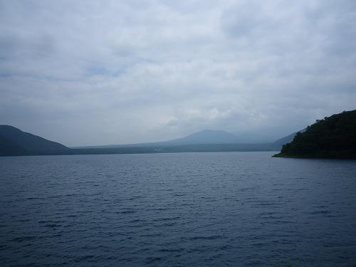 s-IMGP0264本栖湖.jpg