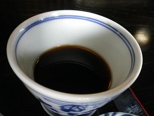 s-IMGP9457.jpg