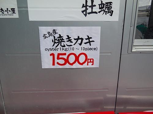 s500-DSCN0426.jpg