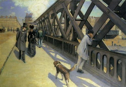 s500-ヨーロッパ橋_caillebotte_pont00.jpg