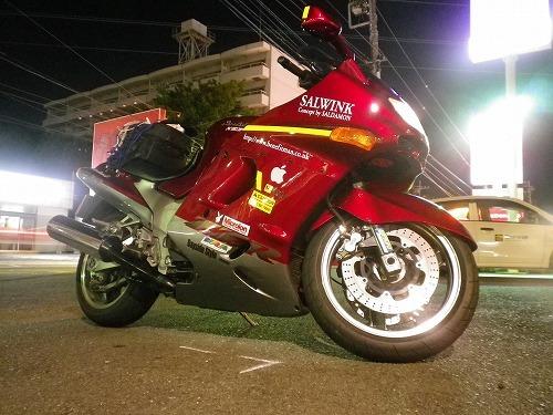 s500-IMGP2140.jpg