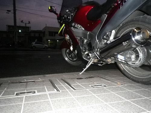 s500-IMGP2823.jpg
