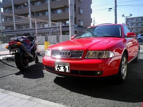 s500-IMGP3054.jpg