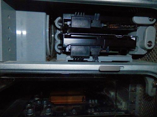 s500-P3180184.jpg