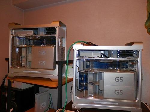 s500-P3240347.jpg