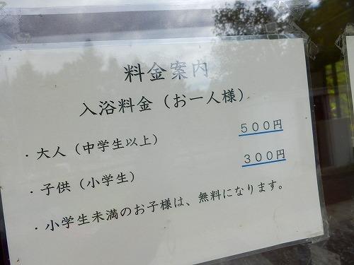 s500-P9011209.jpg