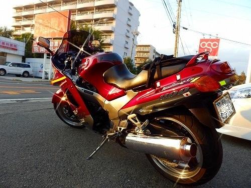 s500-PA121187.jpg