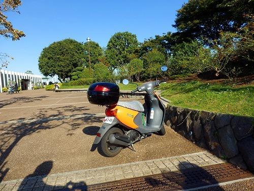 s500-PA131277.jpg