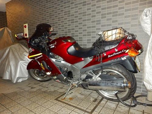 s500-PA200376.jpg