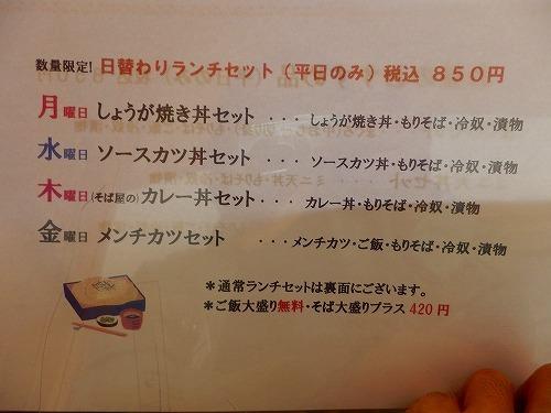 s500-PB080017.jpg