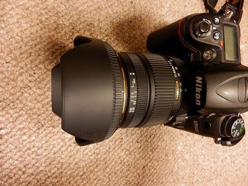 s500-PC080024.jpg