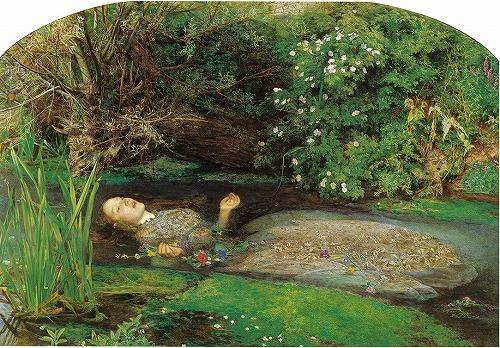s500-_オフィーリア_John Everett Millais.jpg