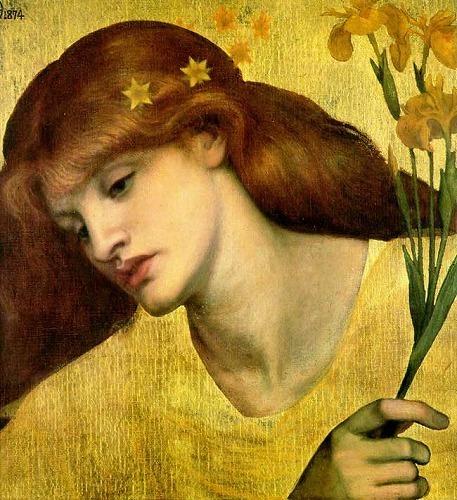 s500-_聖なる百合_Dante Gabriel Rossetti.jpg