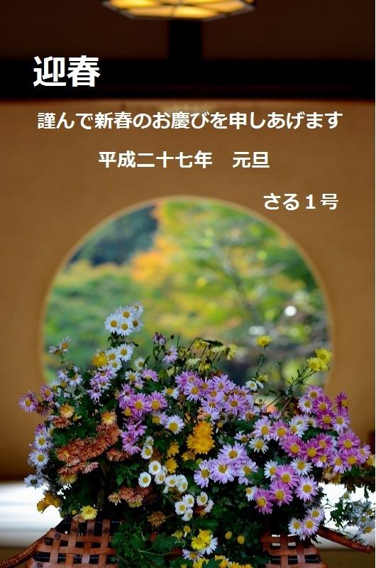s500_DSC_2750.jpg