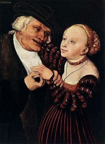 s500_不釣合いなカップル _Lucas Cranach.jpg