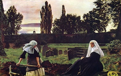 s500_安息の谷間_John Everett Millais.jpg