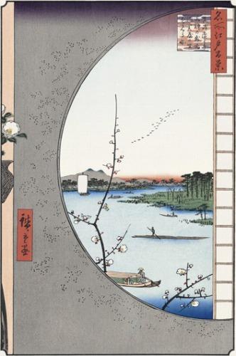 s500_歌川広重 真崎辺より水神の森内川関屋の里を見る図 .jpg